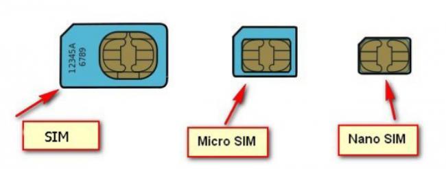 obrezat-sim-pod-nano1.png