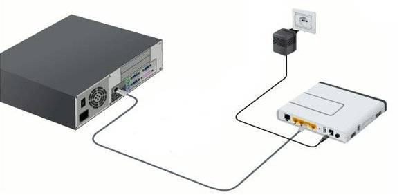 Zadnyaya-panel-konsoli-imeet-neskol-ko-raz-emov-dlya-kabelya.jpg
