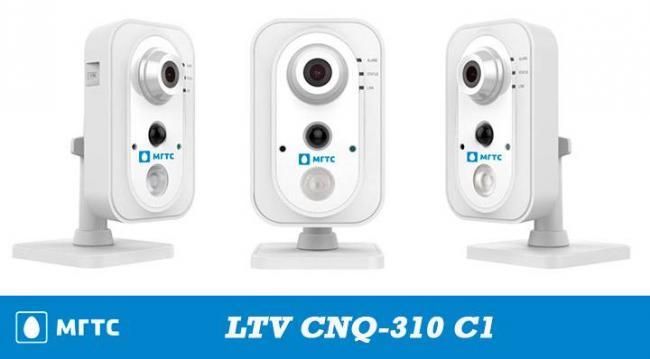 LTV-CNQ-310-C1.jpg