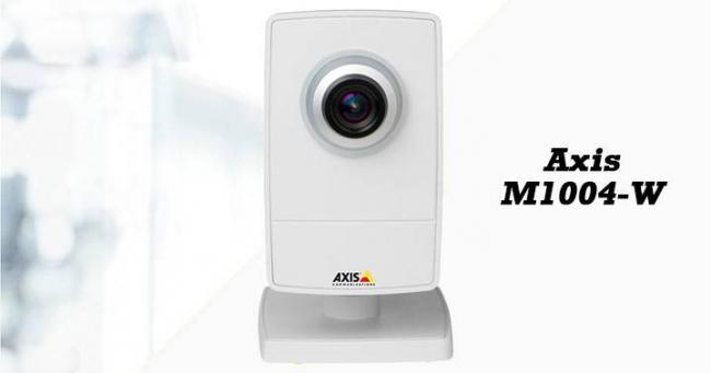 Axis-M1004-W.jpg