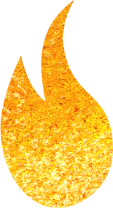 fire@2x.png