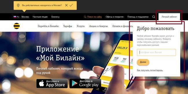 bilajn-lichnyj-kabinet%20%281%29.jpeg