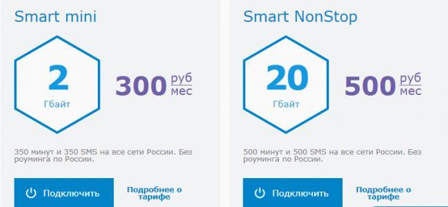 tarify-kompanii-mgts.png