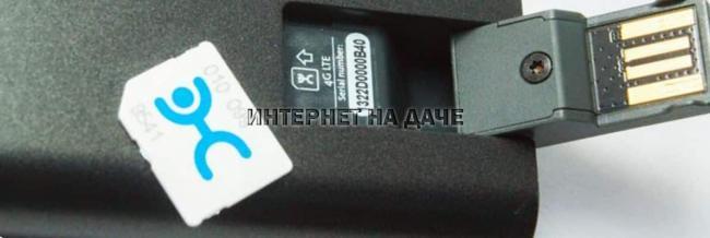 kak-aktivirovat-modem-yota-opisanie-vseh-dostupnyh-sposobov-1.jpg