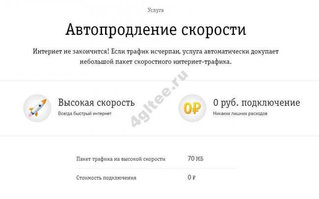 otkluchit-avtoprodlenie-interneta-6.jpg
