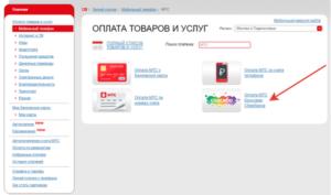 popolnyaya-schet-za-bonusy-spasibo-neohodimo-nakopit-minimum-495-bonusov-300x177.png