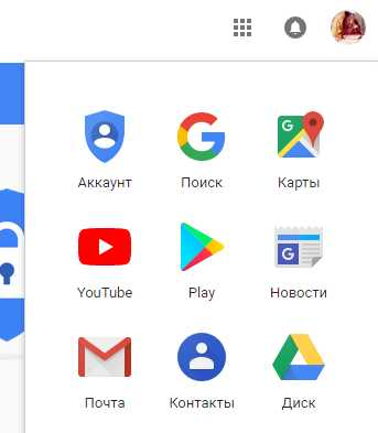 Google_search_2.jpg