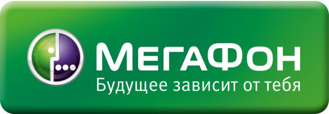 megfon-1024x355.png