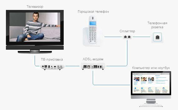 tv-scheme_2.jpg