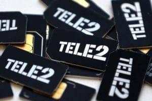 Rostelekom-Tele2-5-1-300x200.jpg