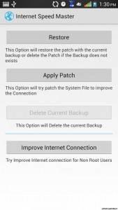 internet_speed_master_1-169x300.jpg