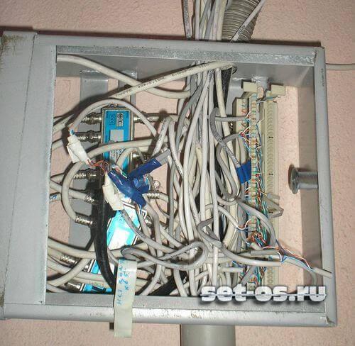 ethernet-cable-lan-internet.jpg