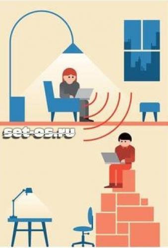 sosedski-wifi-free.jpg