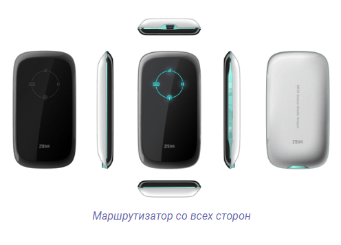 router-mgts-5-1.png