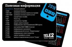 4-USSD-kombinatsii-pozvolyayut-uznat-ne-tolko-ostatok-trafika-no-i-minut-dlya-razgovorov-a-takzhe-SMS-soobshhenij-300x196.jpg