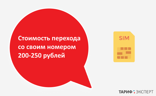 stoimost-uslugi-200-250-rublej.png