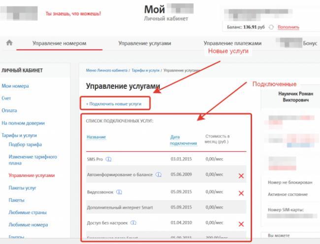 Spisok-podulyuchennyh-uslug-v-lichnom-kabinete-MTS-768x540-1-e1520638304922.png