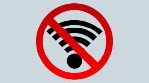 Kartinka-2.-Ogranichenie-razdachi-seti-na-mobilnom-internete-300x169.jpg