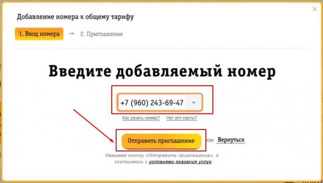 otpravlenie-priglasheniya-dlya-dobavleniya-nomera-bilajn.jpg