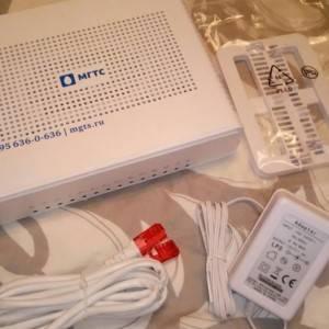 3-Esli-imeyutsya-nepoladki-s-internetom-nuzhno-proverit-nastrojki-routera-300x300.jpg