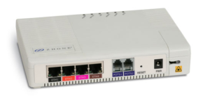 Router-300x151.png