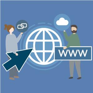 internet-vkl-1.png