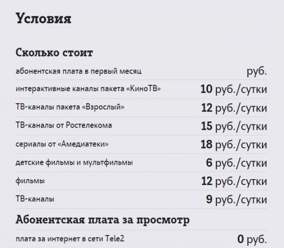tele2_tv_4-e1541787101972.jpg