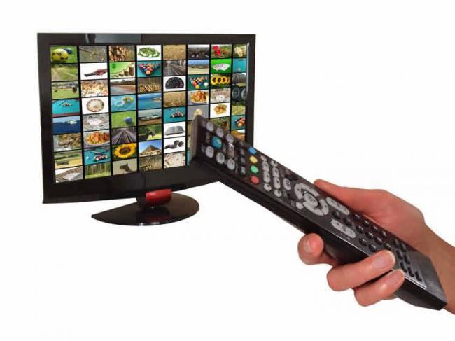 Kabelnoe-TV.jpg