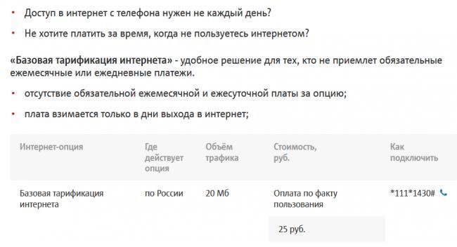 Базовая-тарификация-интернета-МТС-как-отключить-услугу.png